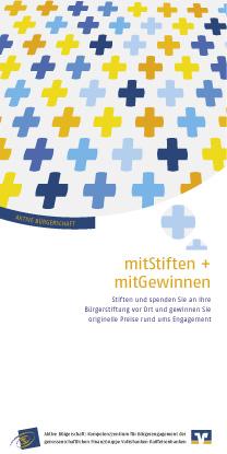 infokarte_mitStiften_mitGewinnen